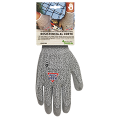 Glove KEEP SAFE® - HGKSCP300 KEEP SAFE