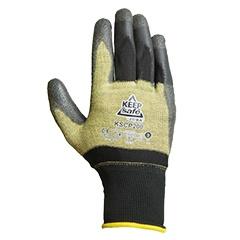 Gant KEEP SAFE® - KSCP200 KEEP SAFE