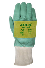 Gant Juba - MT140 JUBA
