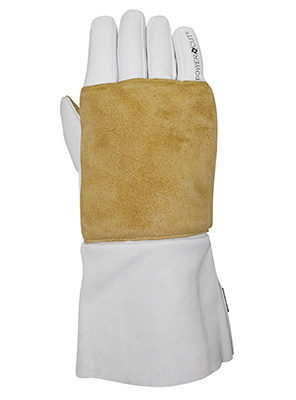 Glove Juba - MT180 POWER CUT