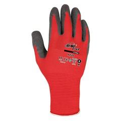 Glove Ninja - NF00 NINJA FLEX