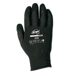 Glove Ninja - NI00 NINJA ICE