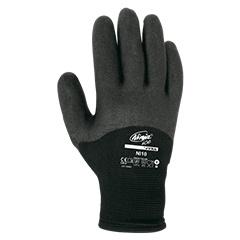 Glove Ninja - NI10 NINJA ICE