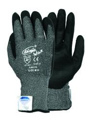 Glove Ninja - NM00 NINJA MAX