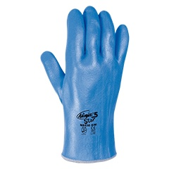 Glove Ninja - NS530 NINJA 5 STAR