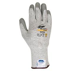 Glove Ninja - NSP00 NINJA SILVER PLUS