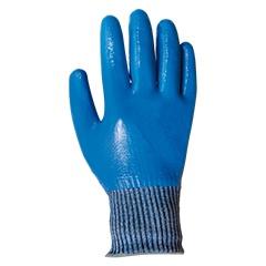 Glove Ninja - NT30 NINJA TOTAL