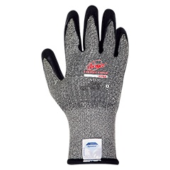 Glove Ninja - NTF00 NINJA THERMA FORCE