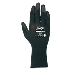 Glove Ninja - NX00 NINJA X
