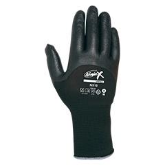 Glove Ninja - NX10 NINJA X