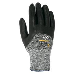 Glove Ninja - NX410 NINJA X4