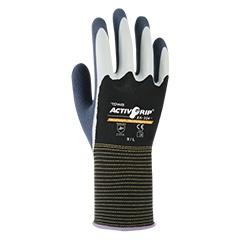 Glove Towa - XA324 ACTIVGRIP