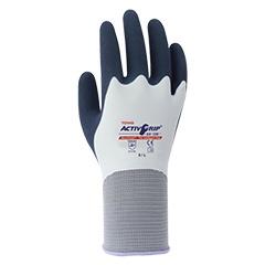 Glove Towa - XA326 ACTIVGRIP