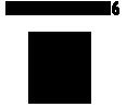 EN ISO 374-1:2016
