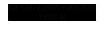 EN 12477:2001 + A1:2005 TYPE B