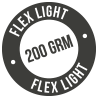 Flex Light 200 grm