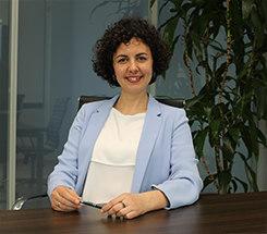 Rebeca Moneo