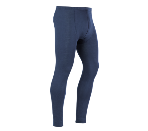 711DN THERMAL UNDERWEAR