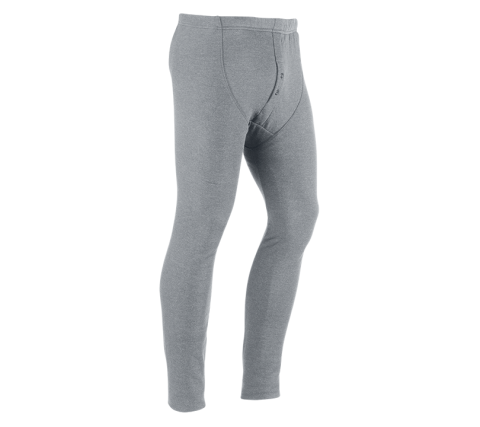 711GY THERMAL UNDERWEAR