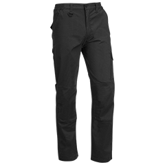 Pantalon - 111 LIGHT FLEX