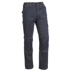 Pantalon - 121 LIGHT FLEX
