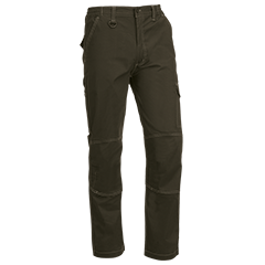 Trousers - 131 LIGHT FLEX