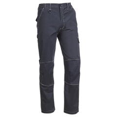 Trousers - 141 FLEX