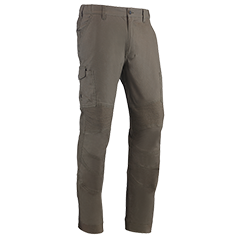 Trousers - 161 FLEX