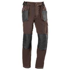 Trousers - 191 FLEX