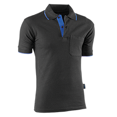 Polo tops - 648 TOP RANGE