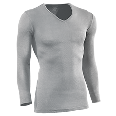 T-shirts - 710GY THERMAL UNDERWEAR