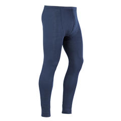 Pantalones - 711DN THERMAL UNDERWEAR