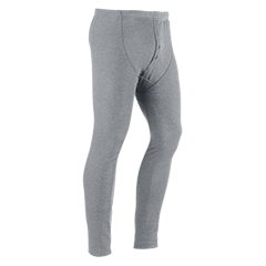 Pantalones - 711GY THERMAL UNDERWEAR