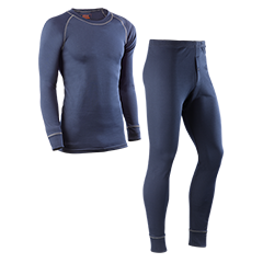 Thermal clothing - 730DN UNDERWEAR