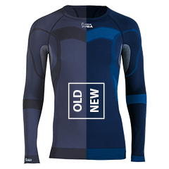 Camisetas - 740DN THERMAL UNDERWEAR