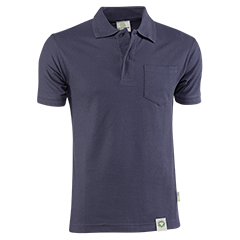 Polo tops - 770 GREEN SOURCE