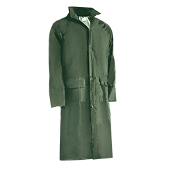 Jackets - 801VERDE ARES