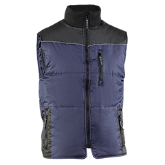Vests - 834 WING