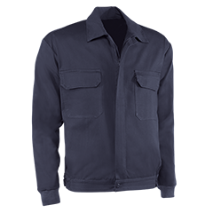 Jackets - 845BL INDUSTRIAL