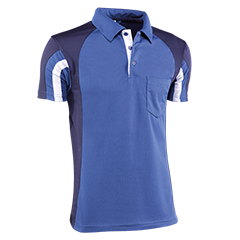 Polo tops - 920 INDUSTRIAL