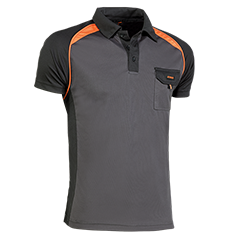 Polo tops - 964 TOP RANGE