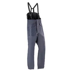 Dungarees - CH225 CHOIVA