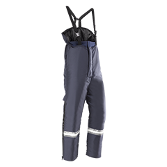 Dungarees - CHJT270 CHOIVA