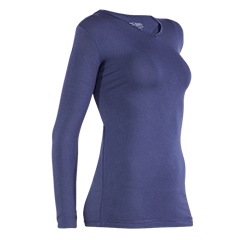 W710DN THERMAL UNDERWEAR