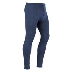 Multi-pocket trousers - W711DN THERMAL UNDERWEAR