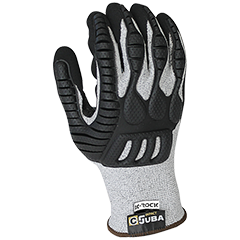 Glove K-rock - 4560IM