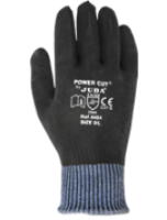 Glove Juba - 4404 POWER CUT
