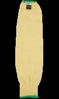 Glove Juba - 5710 JUBA