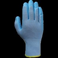 Glove Juba - 116161 ECO-NIT