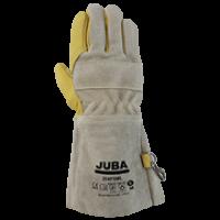 Glove Juba - 204FSML JUBA